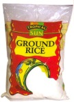 ground-rice-new.jpg