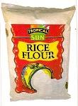 rice-flour.jpg
