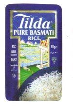 tilda-pure-basmiti-rice-1kg.jpg