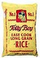 tolly-boy-easy-cook-long-grain-rice.jpg