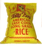 tolly-boy-long-grain-rice-20kg.jpg