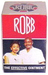 robb-original.jpg