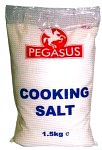 cooking-salt.jpg