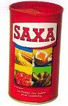 saxa-salt.jpg