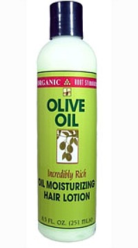 olive-oil-root-stimulator.jpg