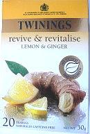 lemon-ginger-herbal-tea.jpg