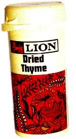 thyme-new.jpg
