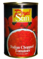 chopped-tomatoes-royal-sun.jpg