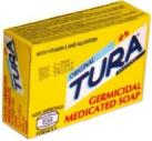 tura-soap-new.jpg